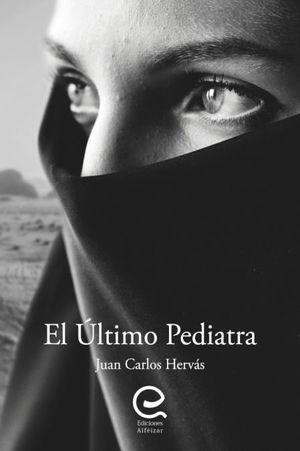 EL ÚLTIMO PEDIATRA