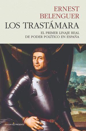 LOS TRASTAMARA