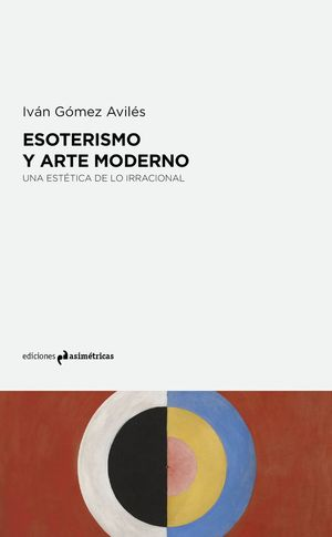 ESOTERISMO Y ARTE MODERNO