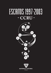 ESCRITOS 1997-2003