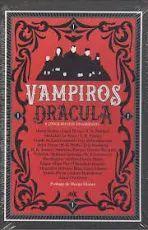 VAMPIROS (3 VOL.)