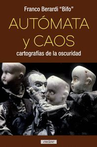AUTÓMATA Y CAOS