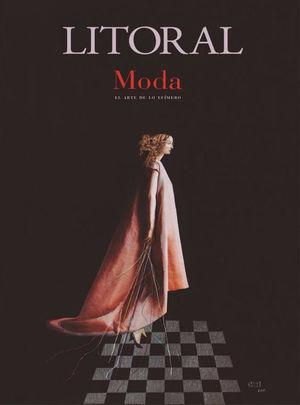 LITORAL N.268 MODA