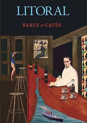 LITORAL N.271 BARES & CAFES