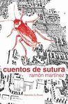 CUENTOS DE SUTURA