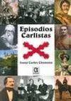 EPISODIOS CARLISTAS