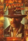 INDIANA JONES. BIOGRAFIA