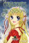 CORAZONES DE CRISTAL 1