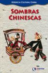 SOMBRAS CHINESCAS