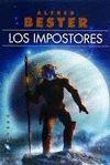 IMPOSTORES, LOS