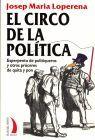 CIRCO DE LA POLITICA, EL