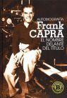 FRANK CAPRA. EL NOMBRE DELANTE DEL TITULO