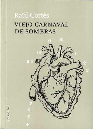 VIEJO CARVANAL DE SOMBRAS