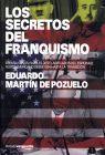 SECRETOS DEL FRANQUISMO, LOS