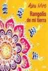 RANGOLIS DE MI TIERRA
