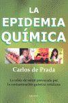 EPIDEMIA QUIMICA, LA