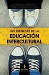 ESENCIAS DE LA EDUCACION INTERCULTURAL, LAS