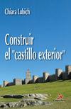 CONSTRUIR EL CASTILLO EXTERIOR