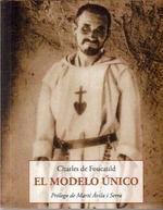 EL MODELO ÚNICO