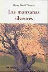 MANZANAS SILVESTRES, LAS