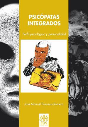 PSICÓPATAS INTEGRADOS