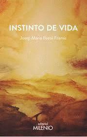 INSTINTO DE VIDA