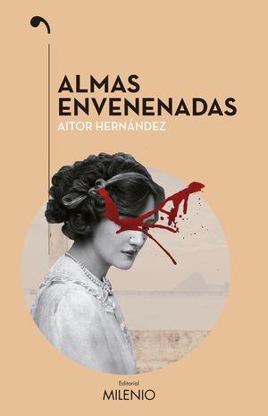 ALMAS ENVENENADAS