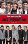 SECRETOS DE ONE DIRECTION, LOS