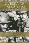 BREVE HISTORIA DE LA...GUERRA IFNI-SAHARA
