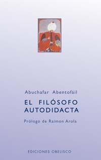 EL FILÓSOFO AUTODIDACTA