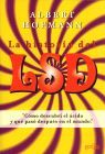 HISTORIA DEL LSD, LA
