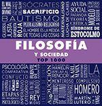 FILOSOFIA Y SOCIEDAD TOP 1000