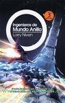 INGENIEROS DE MUNDO ANILLO