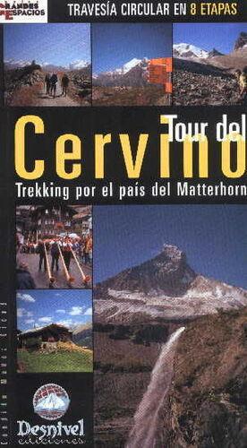 TOUR DEL CERVINO