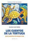 CUENTOS DE LA TORTUGA, LOS