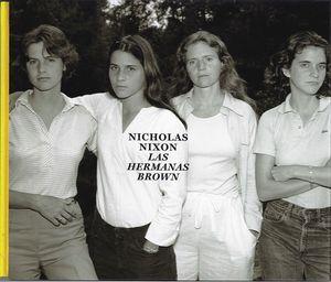LAS HERMANAS BROWN 1975-2017
