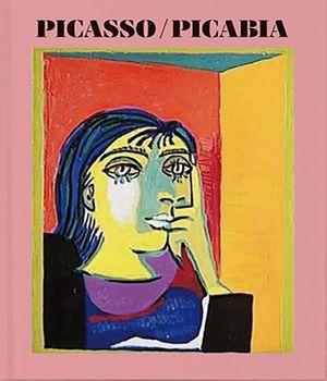 PICASSO / PICABIA