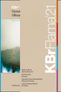 KBR FLAMA 21