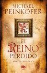 REINO PERDIDO, EL