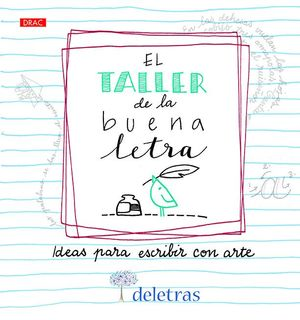 EL TALLER DE LA BUENA LETRA