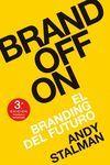 BRANDOFFON (3A EDICIÓN REVISADA Y AMPLIADA)