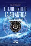 LABERINTO DE LA ATLÁNTIDA, EL