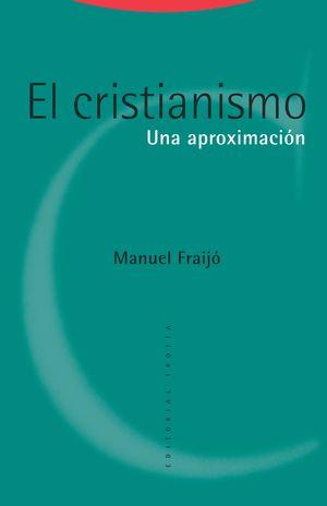 EL CRISTIANISMO. UNA APROXIMACIÓN