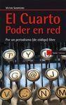 CUARTO PODER EN RED, EL
