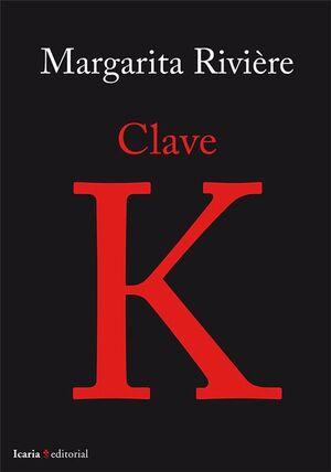 CLAVE K