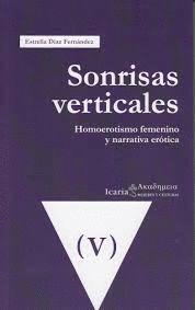 SONRISAS VERTICALES