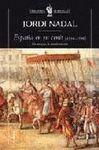 ESPAÑA CENIT (1516-1598)