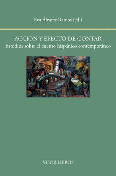 ACCIÓN Y EFECTO DE CONTAR