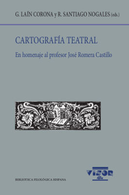 CARTOGRAFIA TEATRAL