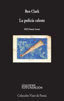LA POLICIA CELESTE